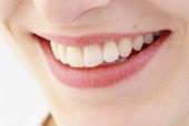 بهداشت دندان در بارداري