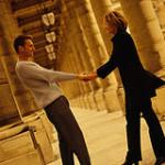 ازدواج ، راه مقابله با تنش در بانوان