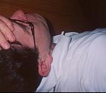 انواع سردرد (2)