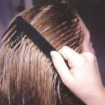 شادابی مو میتواند یکی از نشانه های سلامتی باشد