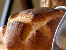 خواص انواع نان
