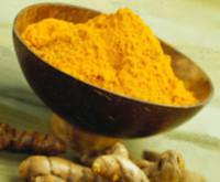 زرد چوبه از پوکی استخوان، روماتیسم و بیماریهای مفصلی جلوگیری میکند.