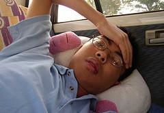 انواع سردرد (1)