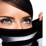 بدلیجات وبیماریهای پوستی