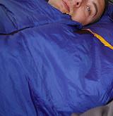 اختلالات شايع خواب (1)