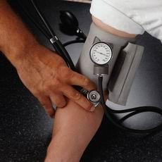 سبزیجات و فشار خون