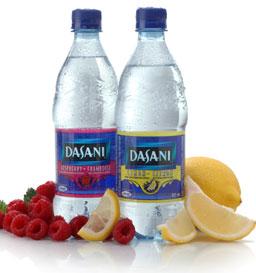 dasani1