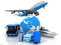Plane_Boat_Coach_Suitcase_Travel