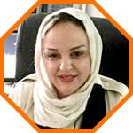 دکتر بهدخت آل علی / طب سنتی در شیراز
