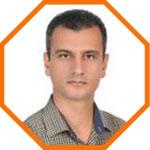 دکتر محمد امین امامی
