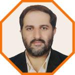 دکتر سید عبدالرسول حسناتی/ <a href=