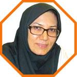 دکتر فریبا خدایی فر/ طب سنتی در تبریز
