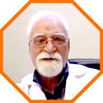 دکتر سید احمد موسوی نژاد