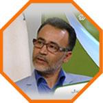 دکتر احمد نظری گبورانی/ طب سنتی در تهران