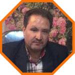 دکتر محمد رفیعی/ <a href=