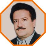 دکتر فریدون صفایی/ طب سنتی در شیراز