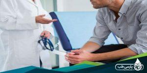 سرطان پروستات کشنده است؟