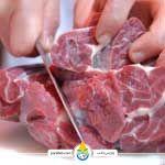 بررسی ارزش غذایی گوشت گوزن قطبی