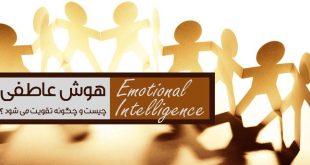 هوش عاطفی به چه معناست و راههای تقویت کردن آن چیست ؟