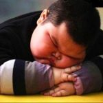 photo-of-obese-4-year-old-boy-in-the-world