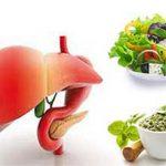 he2829 150x150 - حفظ سلامت کبد با رژیم غذایی