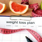 برنامج تخسيس الوزن