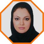 پزشک پوست و مو در مشهد : خانم دکتر شیرین خوشرو