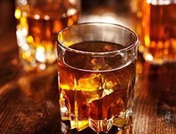 نوشیدنی الکلی