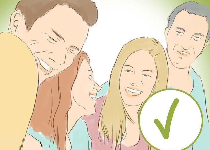 ارتباط داشته باشید - زندگی شادتر