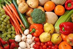 تاثیر مواد غذایی حاوی فیبر در پیشگیری از سرطان سینه