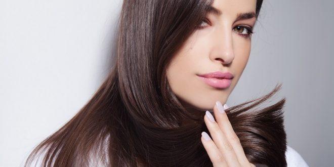 عوارض سیلیکون موجود در برخی شامپوها و محصولات ترمیم کننده مو