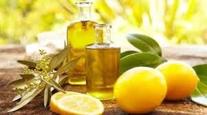 درمان سنگ کلیه - روغن زیتون