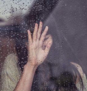 چگونه با مشکلات روحی اعضای خانواده در دوران تعطیلات کنار بیاییم؟