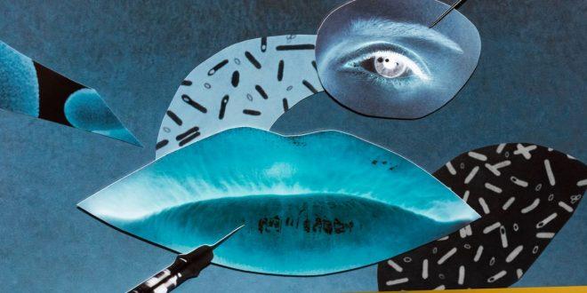 نقش بیوتروریسم در محصولات آرایشی بهداشتی