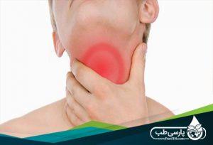 آیا می دانید کم خونی می تواند در سلامت بدن اختلال ایجاد نماید؟ (بخش دوم)