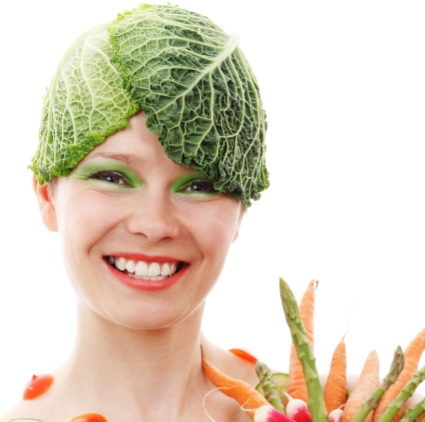 Hair_Nutrition تفذیه مو 213 نقش تغذیه در ریزش موی زنان
