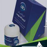 علاج جفاف البشرة والجلد بمنتجات بارسي طب-كريم آتو العشبي المرمّم للبشرة والجلد