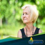 أعراض من السرطان لاينبغي تجاهلها-النزيف بعد سن اليأس