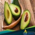 المواد الغذائية المضادة للشيخوخة- الأفوكادو