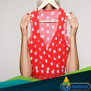 تخسيس الوزن من دون اتباع حمية غذائية- ضعوا ملابس فترة نحافتكم أمام عيونكم
