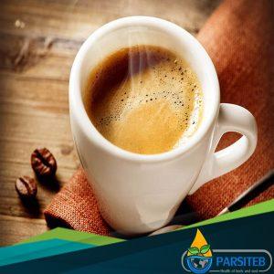 20 مادة غذائية مفيدة لصحة القلب!-القهوة