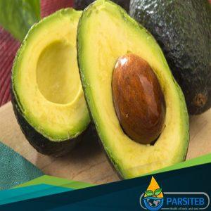 20 مادة غذائية مفيدة لصحة القلب!- الأفوكادو