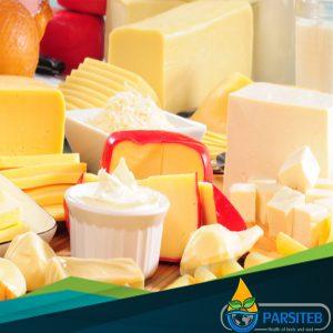 20 مادة غذائية مفيدة لصحة القلب!- الجبنة