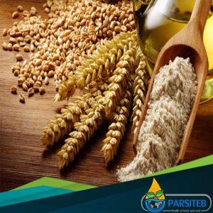 20 مادة غذائية مفيدة لصحة القلب!- الحبوب الكاملة