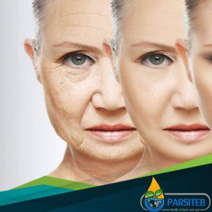 العلاج بالهايفو-تقنية شد الجلد من دون جراحة