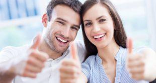 درمان مهمترین بیماری هایی که باعث ریزش مو در زنان و مردان می شوند