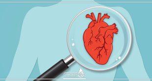 پیشگیری، تشخیص و درمان بیماری های قلب و عروق