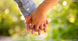 تشخیص و درمان بیماری ها و مشکلات جنسی و مسائل زناشویی