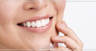 پیشگیری، تشخیص و درمان بیماری های دهان و دندان