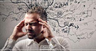 پیشگیری، تشخیص و درمان بیماری های مغز و سیستم عصبی
